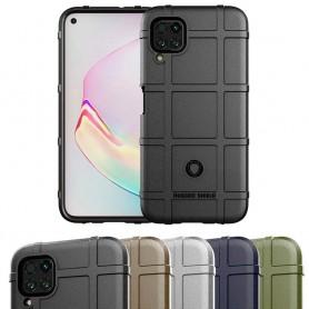 Kestävä Shield Huawei P40 Lite (JNY-L21A)