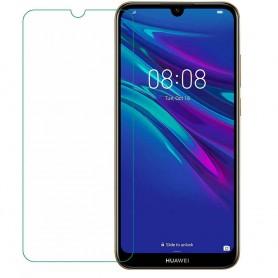 Karkaistu lasi näytönsuoja Huawei Y6 2019 (MRD-LX1)