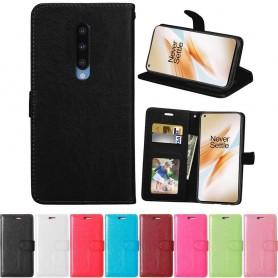 Kannettava lompakko 3-kortti OnePlus 8 (IN2010)