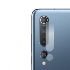Kameran linssinsuojaus Xiaomi Mi 10