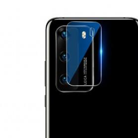 Kameran linssinsuojaus Huawei P40 (ANA-AN00)