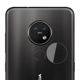 Kameran linssinsuoja Nokia 6.2 (TA-1198)