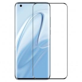 3D-lasisuojakalvo Xiaomi Mi 10