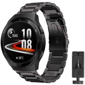 Huawei Watch GT2e Rannekoru...