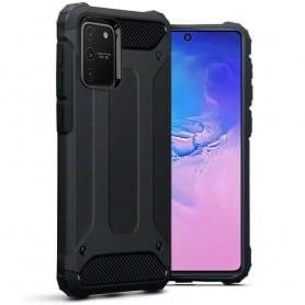 Hybrid Armor Samsung Galaxy...
