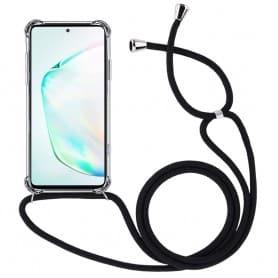 Samsung Galaxy Note 10 Lite...