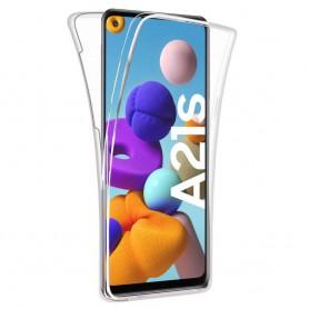 360° suojakuori Samsung...