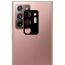 Kameran linssinsuoja metalli Samsung Galaxy Note 20 Ultra