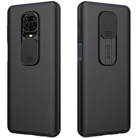 Nillkin CamShield - OnePlus 8 Pro (IN2020)