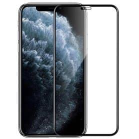 """9D lasinen näytönsuoja Apple iPhone 11 Pro (5.8"""")"""