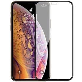 """9D lasinen näytönsuoja Apple iPhone XR (6.1"""")"""