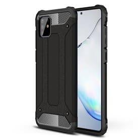 Hybrid Armor Samsung Galaxy Note 10 Lite (SM-N770F)