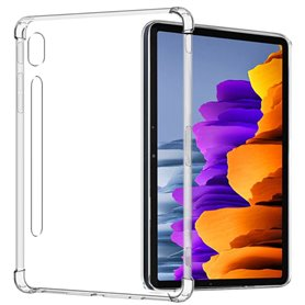 Shockproof sovellukselle Samsung Galaxy Tab S7