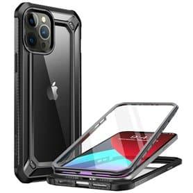 "SUPCASE UB Exo kuori Apple iPhone 12 Pro Max (6.7"")"