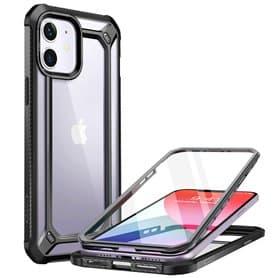 """SUPCASE UB Exo kuori Apple iPhone 12 Mini (5.4"""")"""