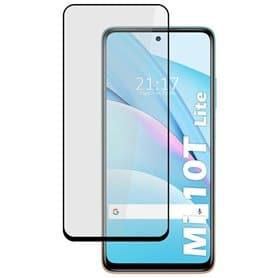 5D lasinen näytönsuoja Xiaomi Mi 10T Lite
