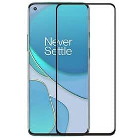 5D lasinen näytönsuoja OnePlus 8T