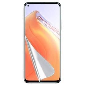 Näytönsuoja 3D Pehmeä HydroGel Xiaomi Mi 10T
