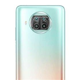 Kameran linssinsuoja Xiaomi Mi 10T Lite