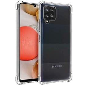 Shockproof suojakuori Samsung Galaxy A42