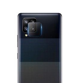 Kameran linssinsuoja Samsung Galaxy A42