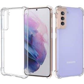 Shockproof suojakuori Samsung Galaxy S21 Plus
