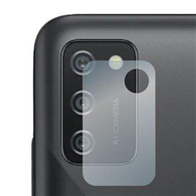 Kameran linssinsuoja Samsung Galaxy A02s