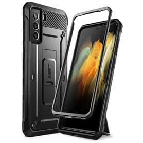 SUPCASE UB Pro Samsung Galaxy S21 Plus