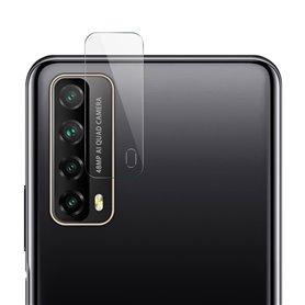 Kameran linssisuoja Huawei P Smart 2021