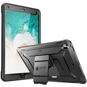 SUPCASE UB Pro kotelo Apple iPad Air 10.5 (2019)
