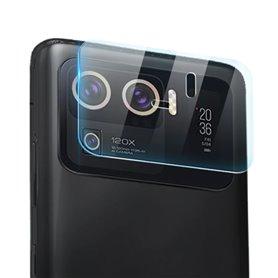 Kameran linssisuoja Xiaomi Mi 11 Ultra