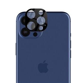 """Kameran linssinsuoja metalli Apple iPhone 12 Pro Max (6.7"""")"""
