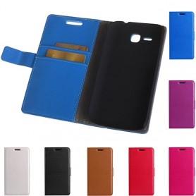 Mobiili lompakko Huawei Ascend Y600