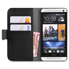 Lompakkokotelo 2-kortti HTC...