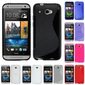 S Line tulisi olla HTC Desire 601