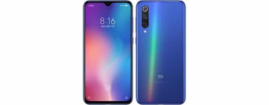 Osta matkapuhelin ja kuori Xiaomi Mi 9 SE: lle CaseOnline.se: ltä