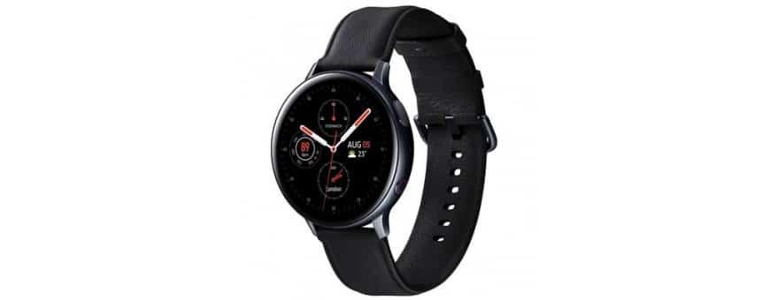 Osta rannekoru ja suojus Samsung Galaxy Watch 2 - 44mm: lle