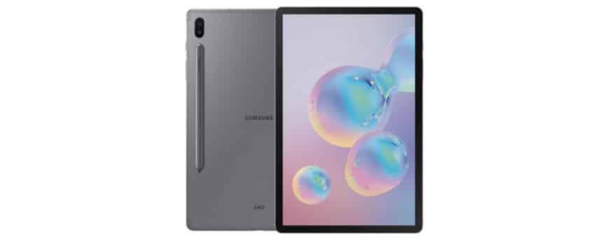 """Osta kansi ja kansi Samsung Galaxy TAB S6 10.5 """"-sovelluksesta CaseOnline.se"""