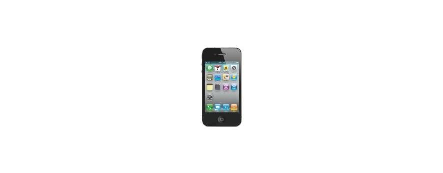 Osta varaosat iPhone 4 CaseOnline ilmaiseksi