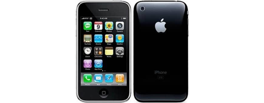 Apple iPhone 3 GS -kuori