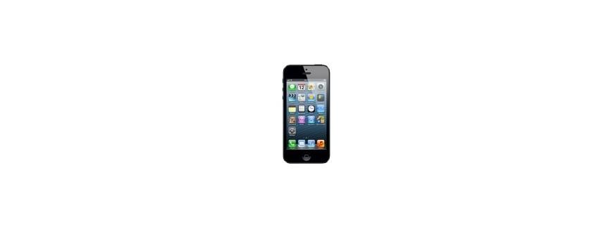 Osta varaosia iPhone 5: lle. Ilmainen toimitus - CaseOnline.se