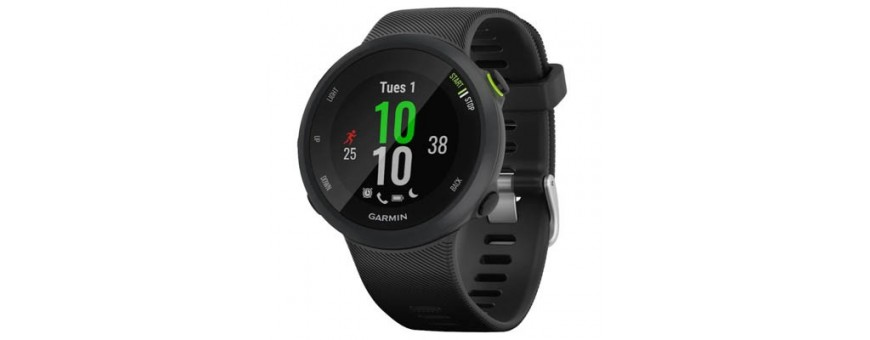 Osta Smartwatch-lisävarusteita Garmin Forerunner 45S: lle