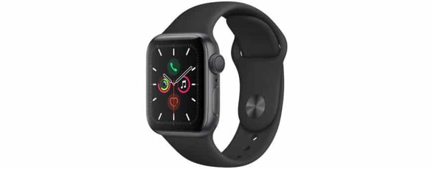 Osta rannekoru ja tarvikkeet Apple Watch 5: lle (44mm) CaseOnline.se