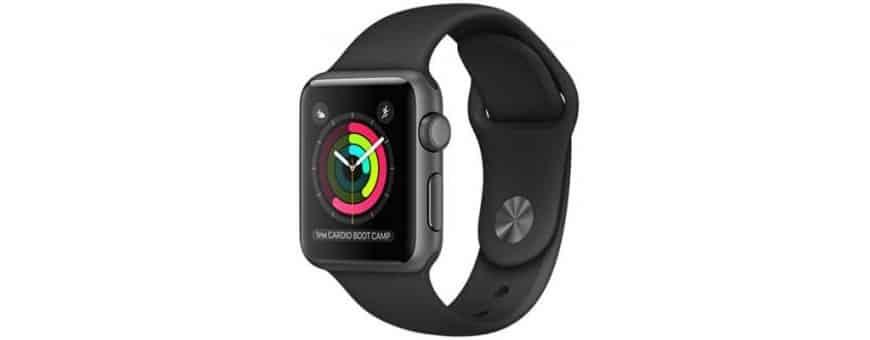 Osta rannekoru Apple Watch 1: lle (38 mm) osoitteessa CaseOnline.se