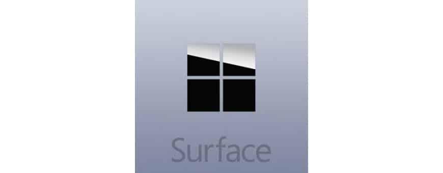 Lisälaitteet ja suojaus Microsoft Surfacelle | Asia Online