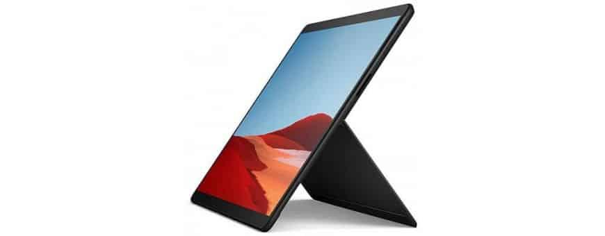 Lisälaitteet Microsoft Surface Pro X: lle CaseOnline-sivustossa