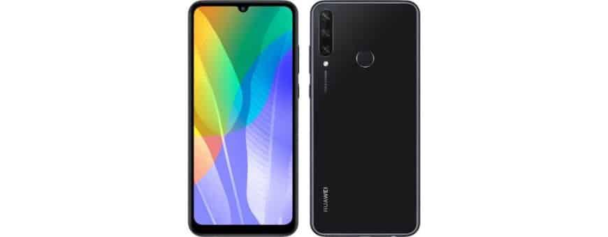 Huawei Y6p (MED-LX9)
