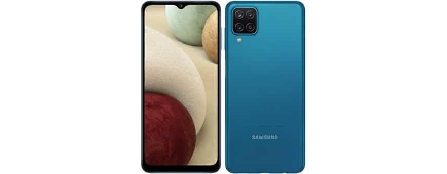 Galaxy A12 (SM-A125F)
