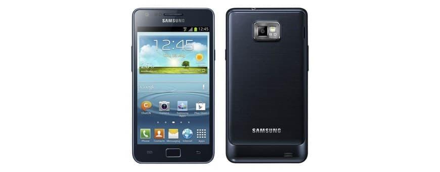 Osta halpoja matkapuhelimia Samsung Galaxy S2 CaseOnline.se -sovellukseen