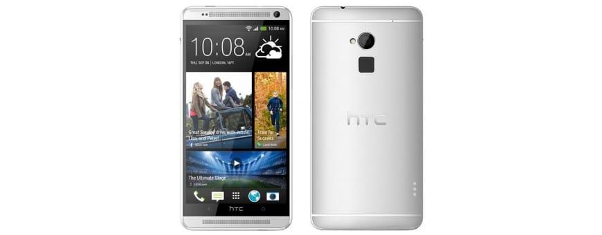Osta matkapuhelimen lisälaitteita HTC ONE MAX -sovellukseen CaseOnline.se-sivustosta